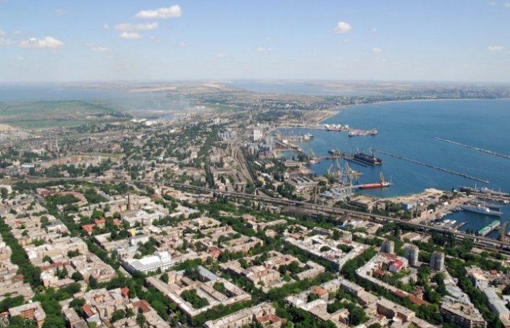 Нове будівництво та благоустрій планують на Котовського