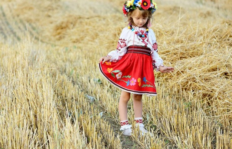 """Фестиваль""""Таланти твої, Україно"""" відбудеться в Одесі"""
