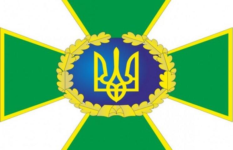 Громадянин України збирався незаконно перегнати автомобіль з Молдови