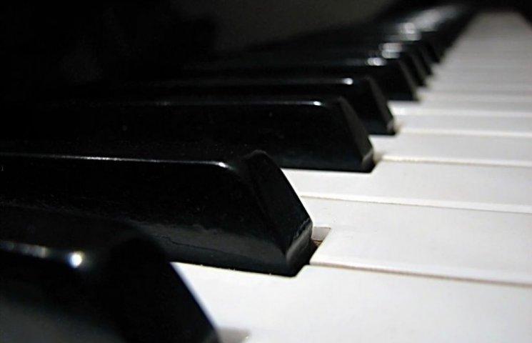 В Одесі на честь Дня Незалежності виступатимуть видатні піаністи