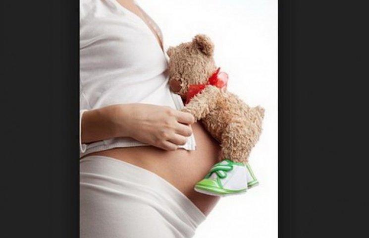 Дніпропетровські лікарі відновлюють психіку вагітної, яку катували в полоні