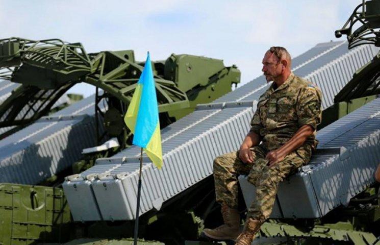 Чи хотіли українці війни з Росією? Так