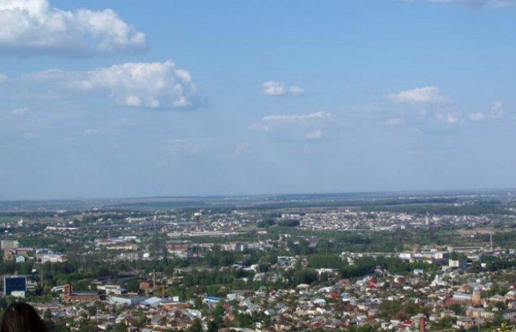 Близько 40 дітей зі Сходу відвідають Львів