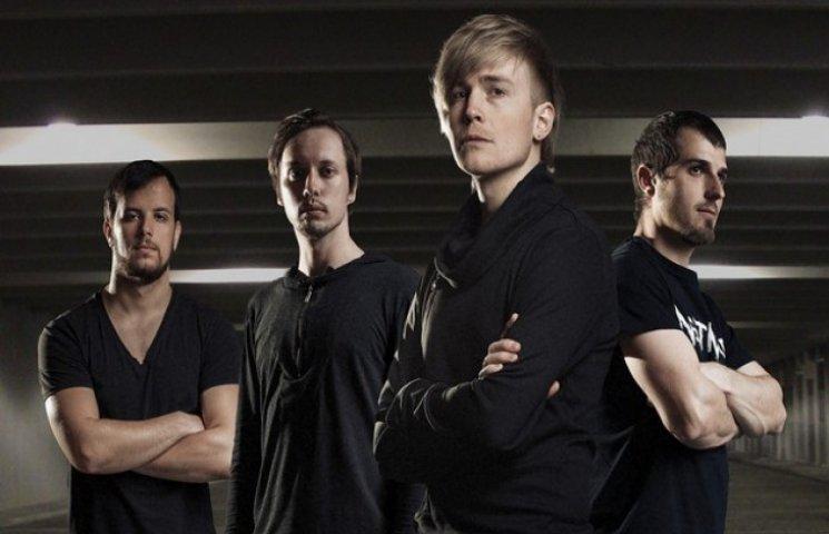 """Одеський гурт """"Cheshires"""" презентував пісню і кліп про війну"""