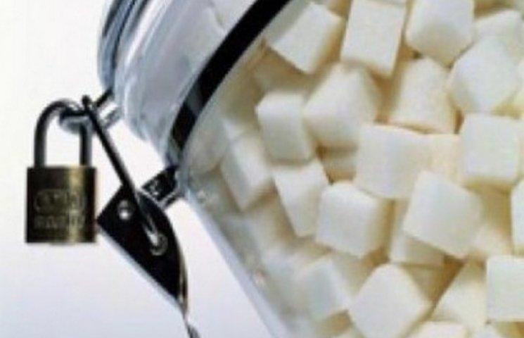 Майже 5 відсотків хмельничан хворіють на цукровий діабет