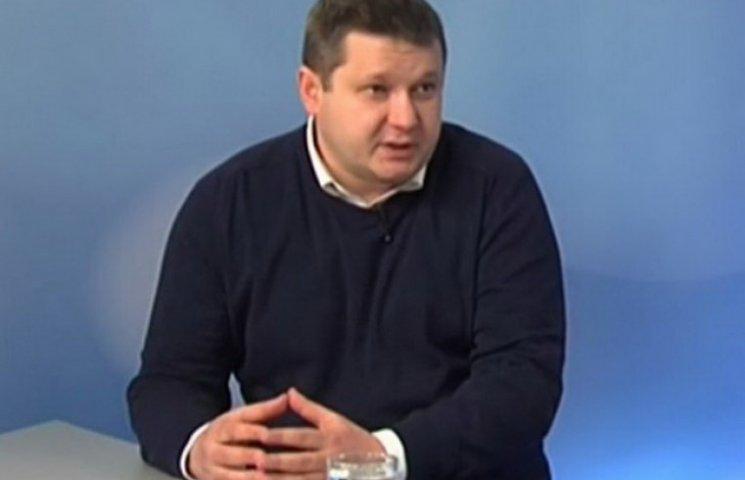 Вибори в Дніпропетровську стануть другою серією битви Порошенка проти Коломойського, - КВУ