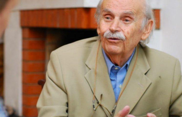 До Полтави завітає відомий закордонний економіст
