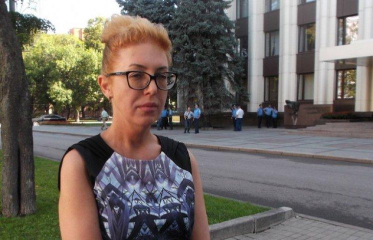 У Дніпропетровську відкрили реабілітаційне відділення для бійців АТО