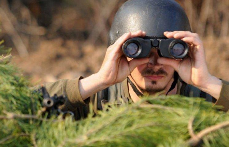 Легендарні частини ЗСУ: 92-а механізована бригада