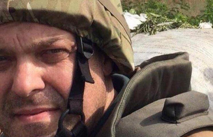 От Саакашвили до Геращенков: Как надевают каски украинские политики