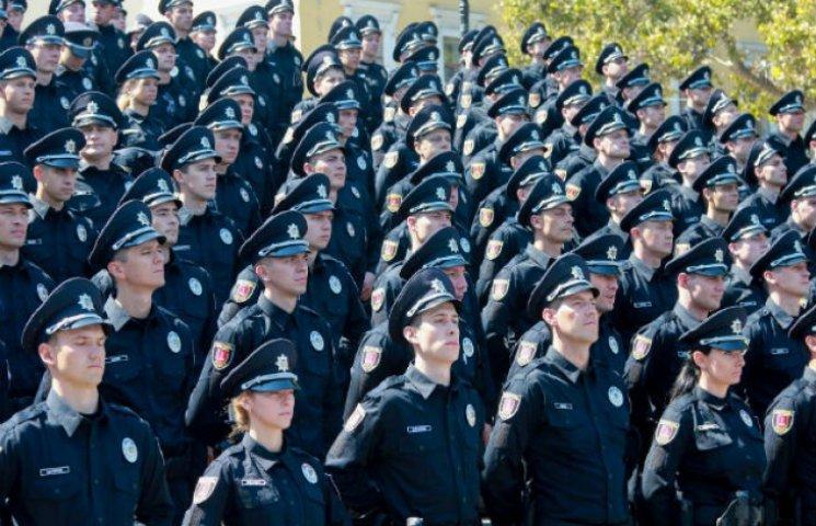 Аваков назвал даты выхода патрульной полиции в 7 городах