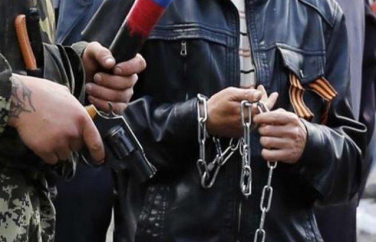 """Одеські прихильники """"руського міра"""" готують масштабну провокацію"""