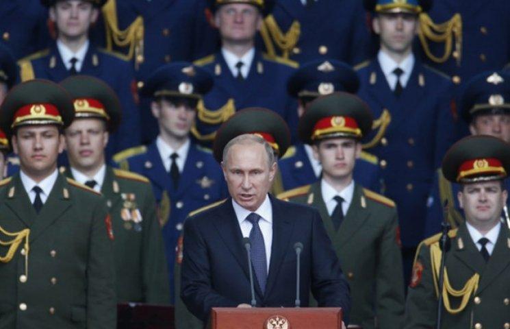 Что делать Украине, если 1 сентября Путин прекратит стрелять