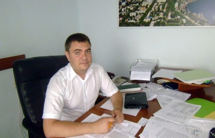 На Миколаївщині чекають виборів у п