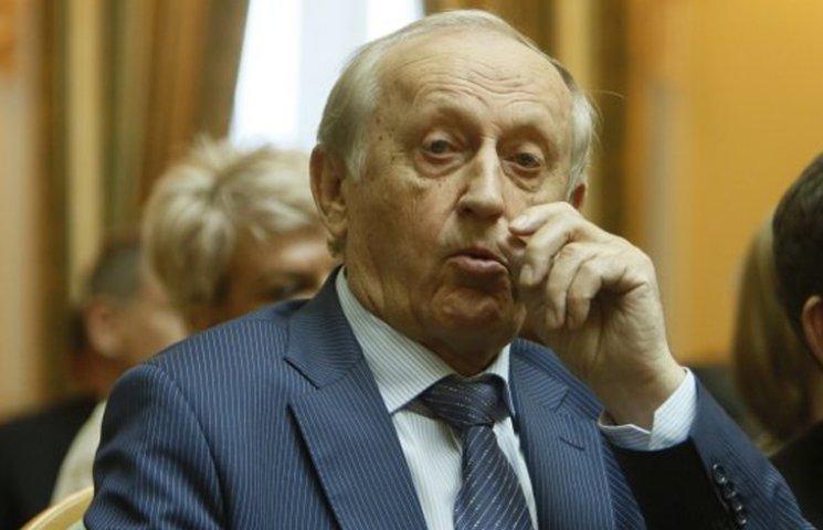 """Почему """"ватный"""" Богуслаев заговорил об украинских национальных интересах"""