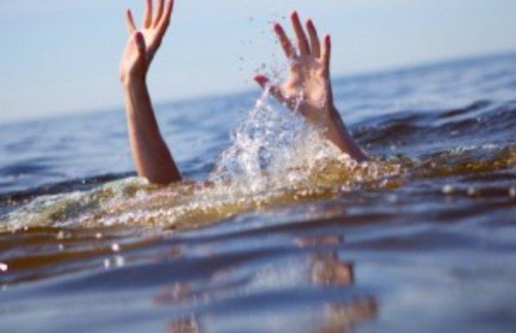 На Миколаївщині під час купання у річці зникли дві дитини