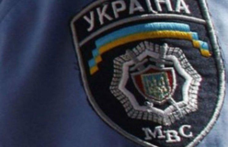 """У Черкасах працює """"прокурор-кат"""" майданівців та поліціянт, який двічі завалив атестацію"""