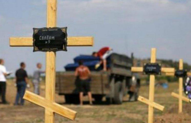 У Захарченко рассказали о потерях в ряда…
