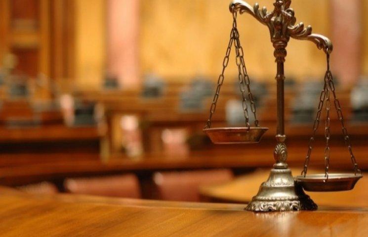 На Хмельниччині 35 суддів незаконно отримують платню