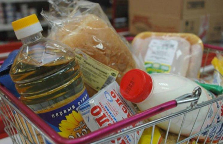 Минэкономики планирует отменить ограничения цен на самые необходимые товары