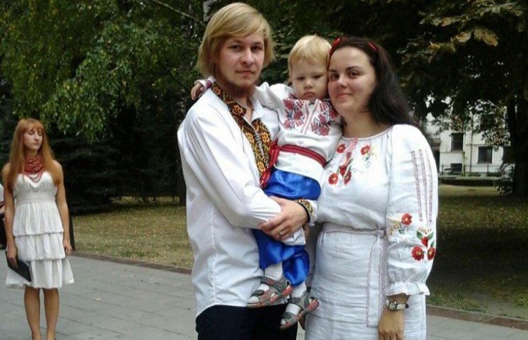 Как парень из Парагвая стал украинским священником