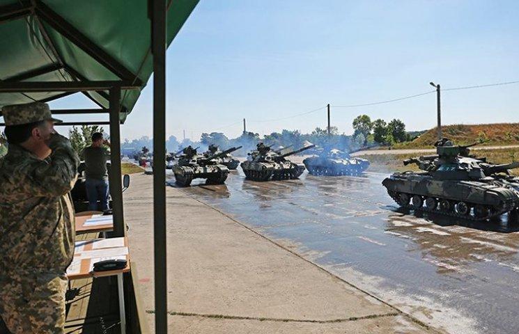 Чому українські політики так прагнуть поразок на фронті