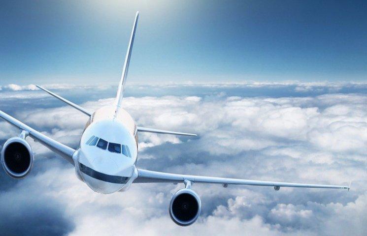 Квитки на рейс Харків – Мінськ можна купити вдвічі дешевше