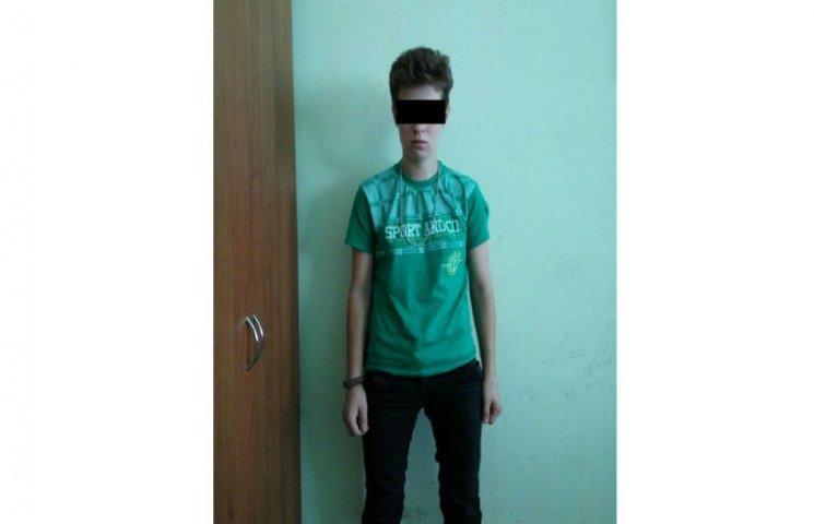 На Полтавщині медики лікували хлопчика, а виявилося, що пацієнт - жінка