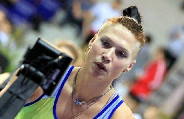 Миколаївчанка у складі збірної України з веслування пробилась в фінал Ріо
