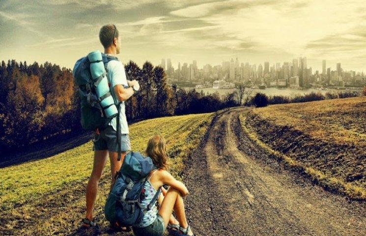 Врачи утверждают, что путешествия меняют наш мозг