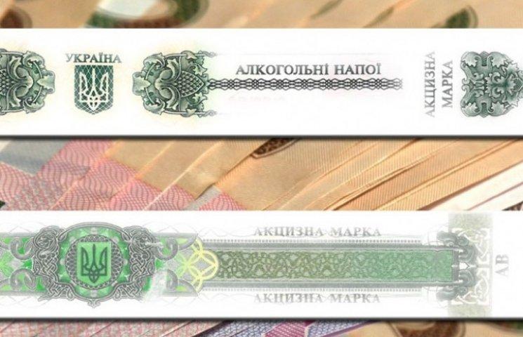 В Украине снова подорожает спиртное и сигареты