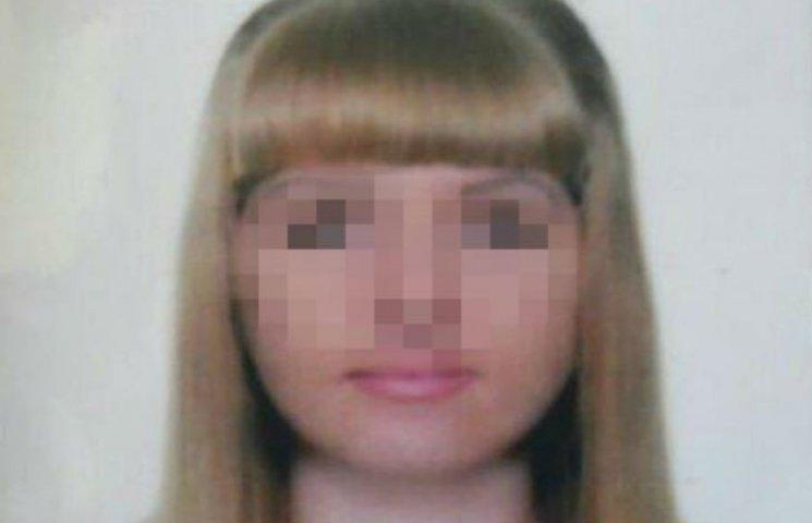 На Полтавщині затримали жінку-військовослужбовця, яка дезертирувала у ЗС Росії