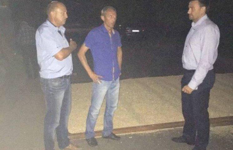 Африканська чума свиней вже на кордоні з Миколаєвом