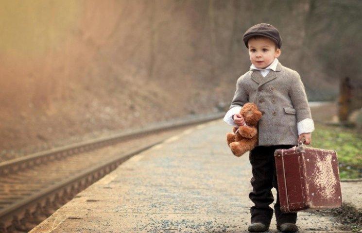 Режим економії: Топ-5 бюджетних подорожей з Харкова за кордон