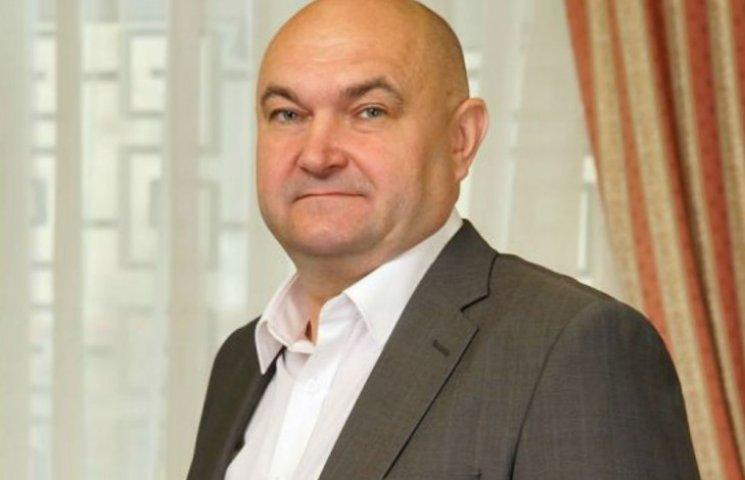 КSG Bank спрямує на фінансування малого та середнього бізнесу понад 100 млн грн