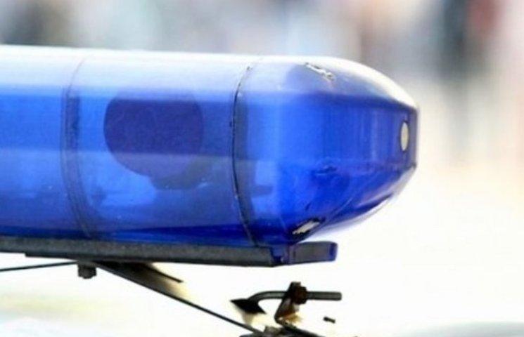 На Миколаївщині поліцейські стали учасниками 35 ДТП