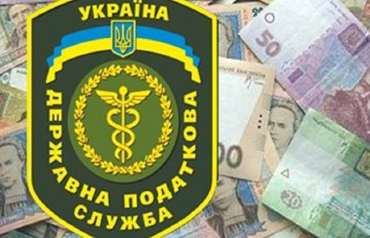 За сім місяців до бюджету Хмельниччини надійшло 411,3 мільйона гривень податку