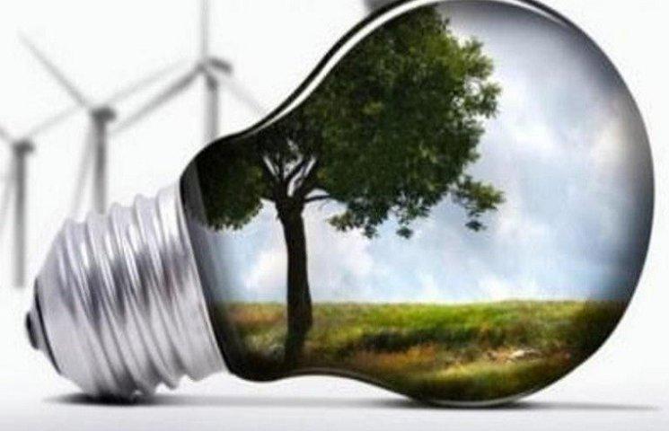 Вдруге у Хмельницькому навчатимуть містян енергоефективності