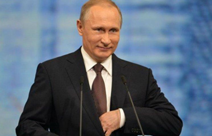 П'ять ліній атаки Путіна, і як має захищатися Україна