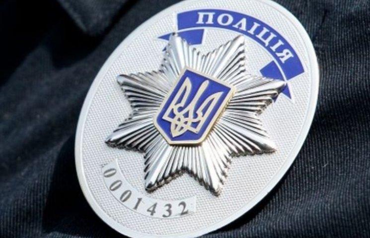 На Миколаївщині офіцер військової служби правопорядку напав на патрульних