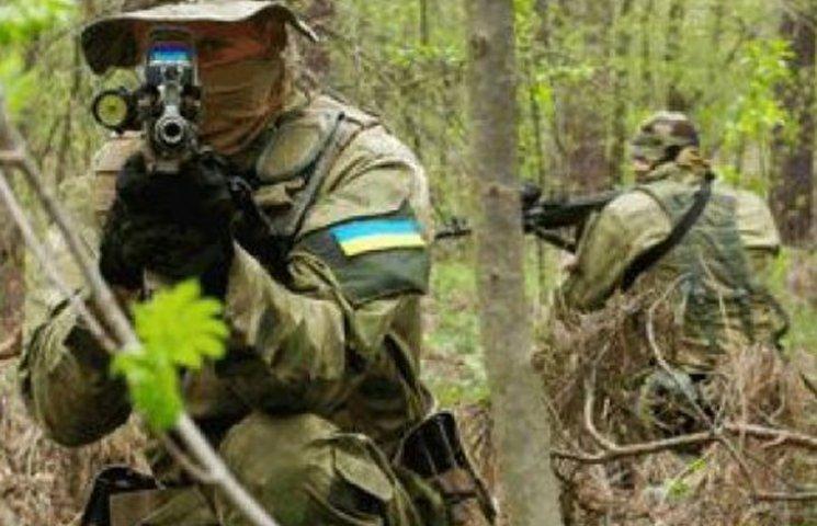 Крымский инцидент доказал, что мы побеждаем Путина
