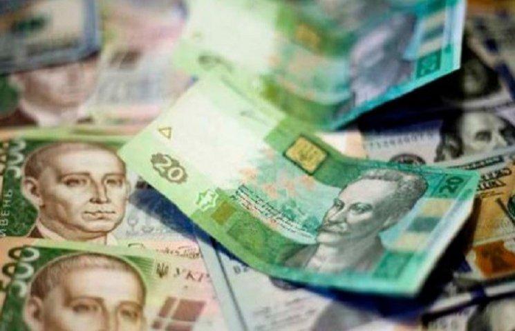На Харківщині іноземець намагався підкупити прикордонника