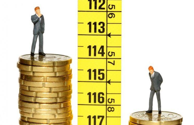 Місцеві бюджети Хмельниччини поповнилися на 225 мільйонів гривень єдиного податку