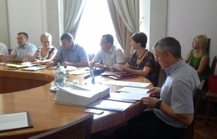 У Миколаєві продаватимуть асфальтну крихту, що залишається після ремонту доріг