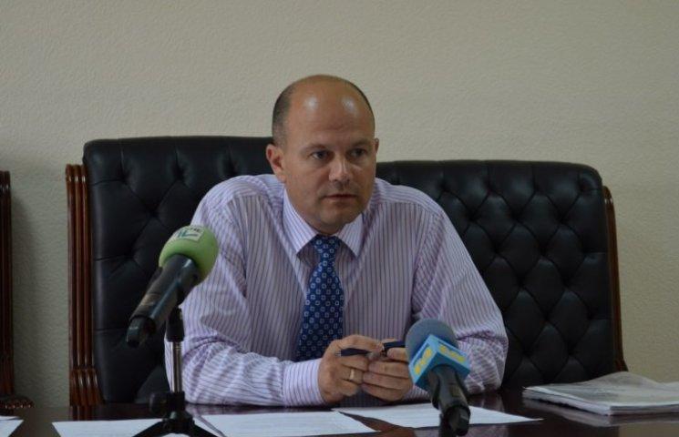 Прокуратура перевірить бездіяльність карантиннних постів АЧС на Миколаївщині
