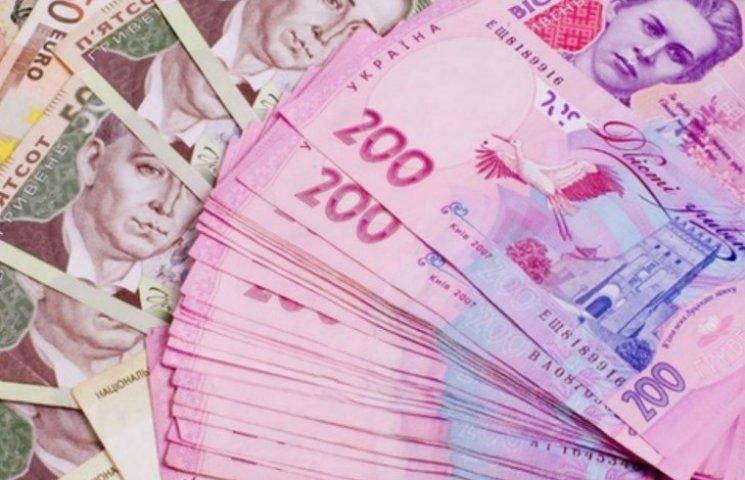 В ГПУ обнаружили нескольких прокуроров с миллионами в банках