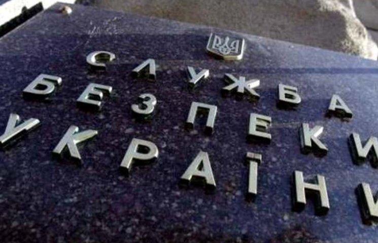 Миколаївщину віднесли до областей з ймовірним рівнем терористичної загрози