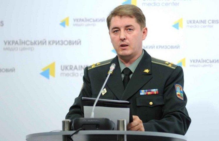 В АП розповіли подробиці указу Порошенка про посилення бойової готовності