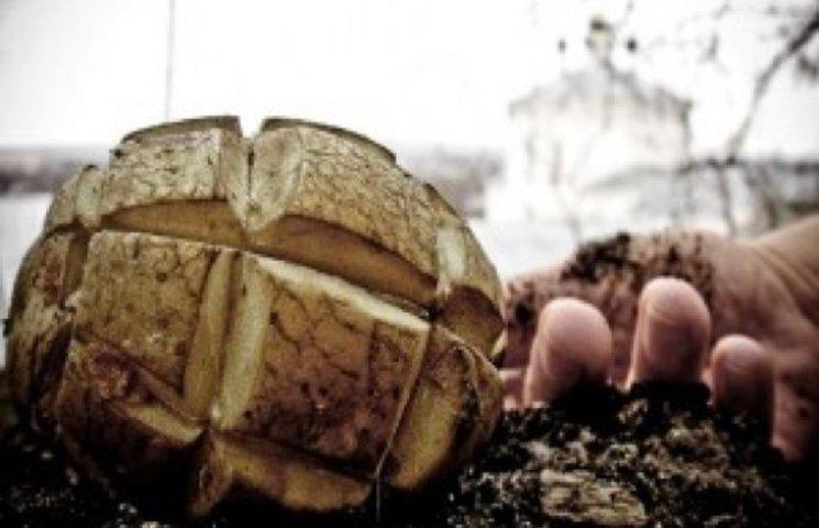 Поранений на полюванні житель Дунаєвецьк…