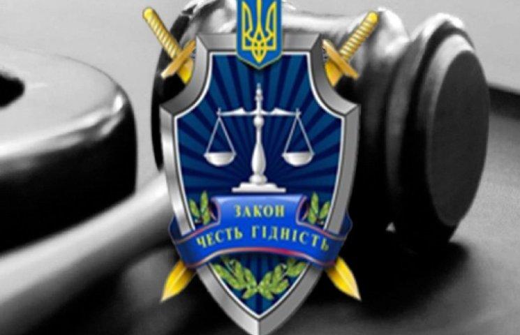 Шепетівські комунальники незаконно продали приміщення разом з залізницею